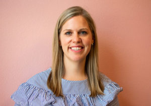 Mary-Brezik-SLP-Lead-FEES-Therapist-Fort-Worth