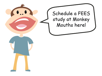 Schedule a FEES study here!